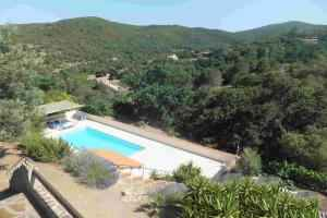 apartment for 5/6 persons in the south of France vakantie logeren bij belgen in frankrijk
