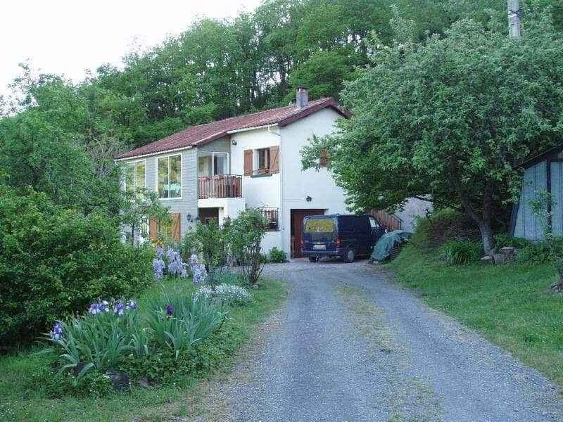 Huizen te koop in Zuid Frankrijk (én Catalonie) vakantie logeren bij belgen in frankrijk