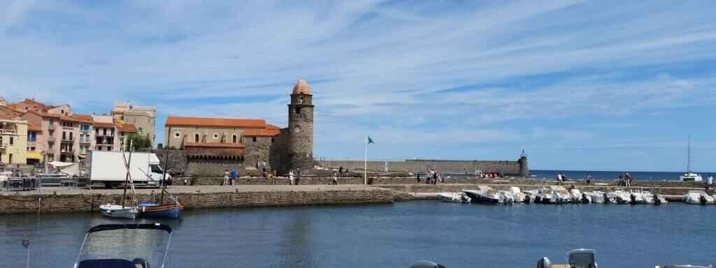 Logeren bij Belgen Zuid Frankrijk Middellandse Zee en bergen vakantie logeren bij belgen in frankrijk