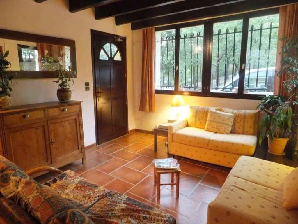 Chambres d'hôtes / Gastenkamers / B&B  Zuid Frankrijk vakantie logeren bij belgen in frankrijk